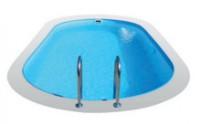 Центр эмоционального и физического развития ТриНити - иконка «бассейн» в Хорлово