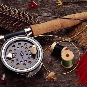 Охотничьи и рыболовные магазины Хорлово