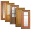 Двери, дверные блоки в Хорлово