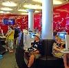 Интернет-кафе в Хорлово