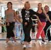 Школы танцев в Хорлово