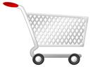 Хозтовары и мебель - иконка «продажа» в Хорлово